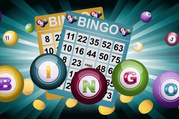 Online Bingo00