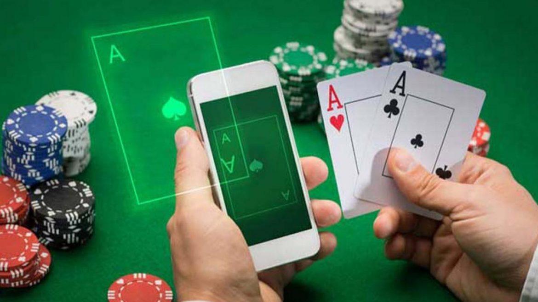 Casino Tricks 24 Erfahrung